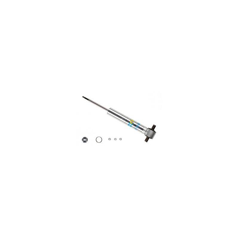Amortyzator BILSTEIN - B8 5100 Oś przednia, ciśnienie gazu, amortyzator podtrzymujący sprężynę