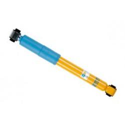 Amortyzator BILSTEIN - B8 Performance Plus Oś tylna, ciśnienie gazu