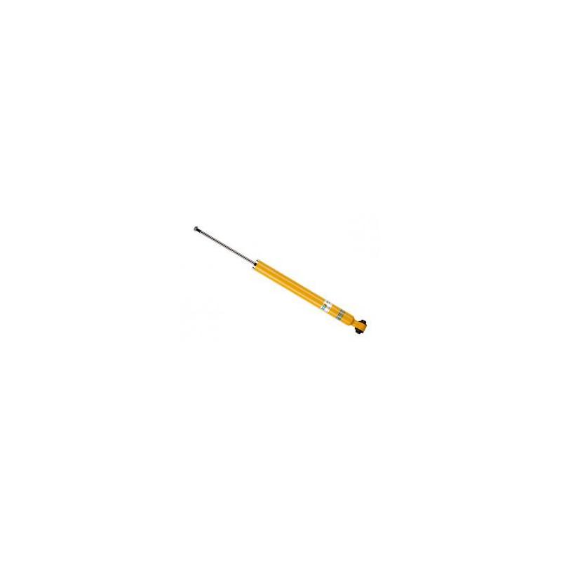 Amortyzator BILSTEIN - B6 Performance Oś tylna, ciśnienie gazu