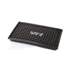 Racingline High-Flow Panel Air Filter- Audi S4 3.0 Supercharged