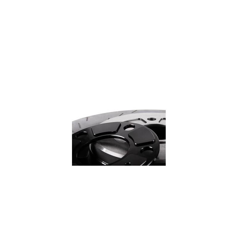 RacingLine Brake Kit 5mm Hub Adaptor MQB (Spacer) VWR620005MM