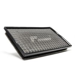 RacingLine High-Flow Panel Air Filter - Polo GTI (6C) / Audi S1 2014+ VWR11P1GT