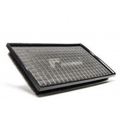 RacingLine High-Flow Panel Air Filter - Golf 7R GTI 2.0TDI VWR11G701