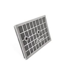 RacingLine High-Flow Panel Air Filter - Golf 7 1.2 1.4 VWR11G714