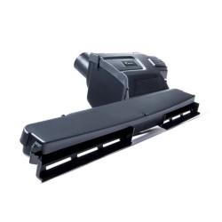 RacingLine Intake System - Golf 7 R600 Enclosed Airbox intake System MQB VWR12G7R600