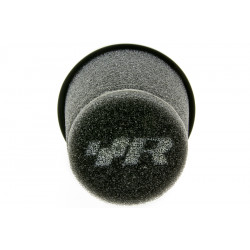 RacingLine Replacement Filter for Intake system VWR12P0GT - VWR12P0GTFO
