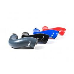 RacingLine Intake System - R600 Intake Silicone Hose MQB - VWR12G7R600IT