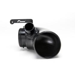 RacingLine Intake System - R600 High Flow Turbo Inlet MQB VWR12G7R600ITINLET