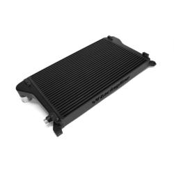 RacingLine MQB Intercooler System VWR14G700