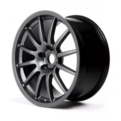 "RacingLine VWR Cup Wheels 19x8.5"" ET45 5x112 VWR610005"