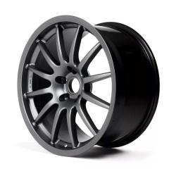 "RacingLine VWR Cup Wheels 18x 9"" ET35 VWR610004"