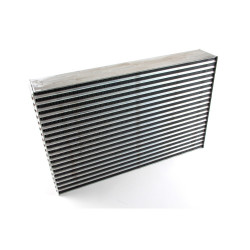 Wagner Competition Intercooler Core 535x392x95
