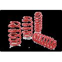 Eibach Sportline RENAULT CLIO I (B/C57_, 5/357_)