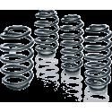 Eibach Pro-Kit VOLKSWAGEN LUPO (6X1, 6E1)
