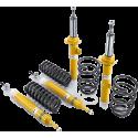 Eibach B12 Pro-Kit FORD FIESTA V VAN