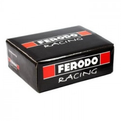 FERODO Klocki DS2500 FCP4425H VW MQB przód