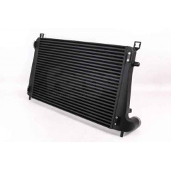 Wagner - Competition Intercooler Kit VAG 1,8-2,0TSI