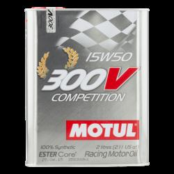 "RacingLine VWR Cup Wheel 18x8"" ET45 5x112 VWR610001"