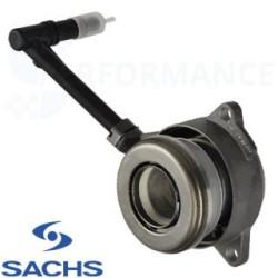 Sachs Performance Wysprzęglik centralny 613182.654150