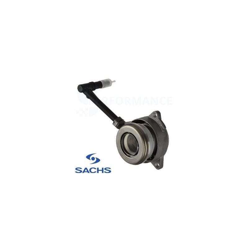 Sachs Performance Wysprzęglik centralny, sprzęgło 613182654150
