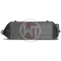 Wagner - Intercooler EVO2 GEN. 2 Audi S2 001001001-TF