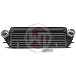 Wagner - Intercooler Kit BMW E Series N47 2,0 Diesel 200001039