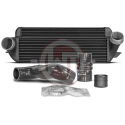 Wagner - Competition Intercooler Kit EVO 2 BMW E82 E90 200001044