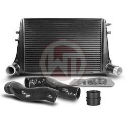 Wagner - Comp. Gen.2 Intercooler Kit VAG 1,4 TSI 200001047