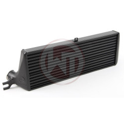 Wagner - Competition Intercooler Kit Mini Cooper S 200001049