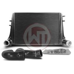 Wagner - Comp. Gen.2 Intercooler Kit VAG 1,6 / 2,0 TDI 200001057