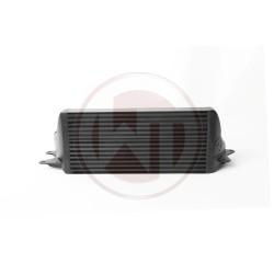 Wagner - Performance Intercooler Kit for BMW E60-E64 200001060
