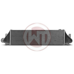Wagner - Comp. Intercooler Audi A1 VW Polo 6R 1.4 1.8 2.0TSI 200001061