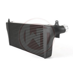 Wagner - Competition Intercooler Kit VW T5 T6 EVO 2 200001067