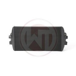 Wagner - Performance Intercooler BMW F01/06/07/10/11/12 200001069