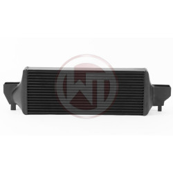 Wagner - Competition Intercooler MINI F54/55/56 Cooper S D 200001076