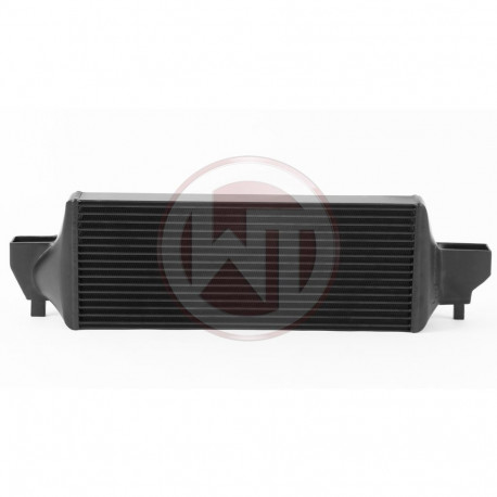 Wagner - Competition Intercooler Kit Mini F54/55/56 200001076