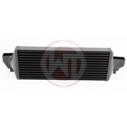 Wagner - Competition Intercooler Kit Mini F54/56/60 JCW 200001089