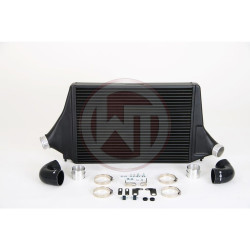 Wagner - Competition Intercooler Kit Opel Insignia OPC 200001091