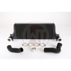 Wagner - Competition Intercooler EVO 2 VW T5.1 2,5TDI 200001093