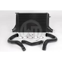 Wagner - Comp. Intercooler Kit Opel Corsa D OPC 200001101