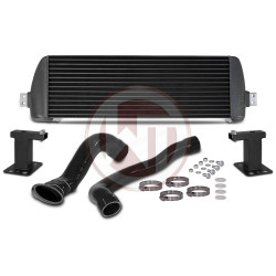 Wagner - Comp. Intercooler Kit Fiat 500 Abarth 200001109