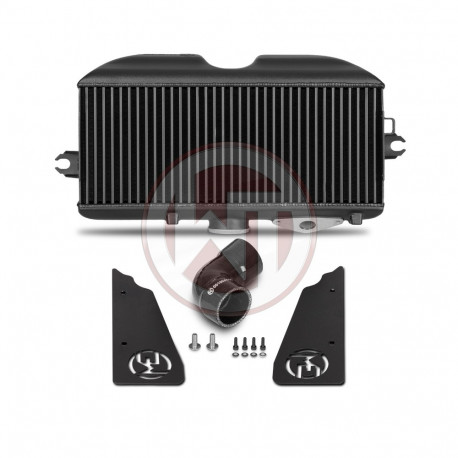 Wagner - Comp. Intercooler Kit Subaru WRX STI 2007-2013 200001110