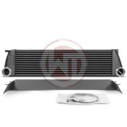 Wagner - Comp. Intercooler Mercedes Benz V-Klasse 447 200001111