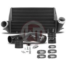Wagner - Comp. Intercooler Kit EVO3 BMW E82 E90 200001113