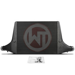 WagnerTuning Competition duży Intercooler Audi S4 S5 B9 200001120