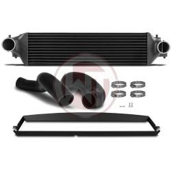 Wagner - Comp. Intercooler Kit Honda Civic Type R FK8 200001128