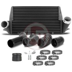 Wagner - Comp. Intercooler Kit EVO3 BMW E90 335d 200001130