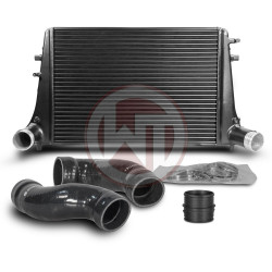 Wagner - Comp. Intercooler Kit VW Tiguan 5N 2,0TSI 200001141