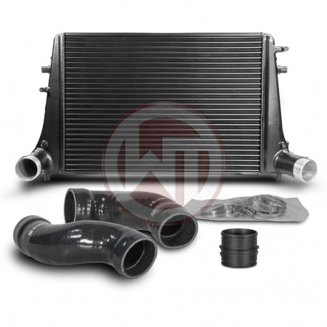 Wagner - Comp. Intercooler Kit VW Tiguan 5N 2,0TSI 200001141
