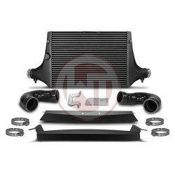 Wagner - Comp. Intercooler Kit Kia Stinger GT 200001142